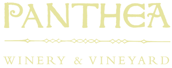 Panthea Winery & Vineyard