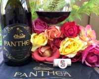 Panthea- 1 of the 5 reasons to Visit Anderson Valley, Forbes.com!