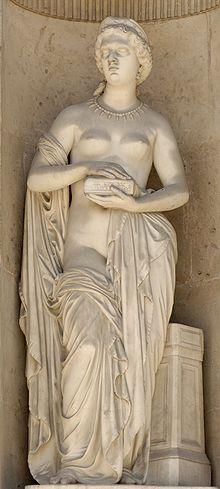 Pandora_Loison_cour_Carree_Louvre