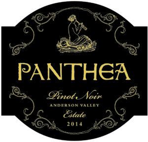 2014 Estate Vineyard